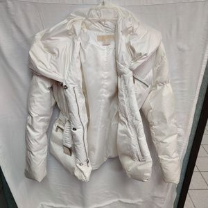 Women's Michael Kors Winter Coat Size M